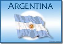 bandera argentina para niños (8)