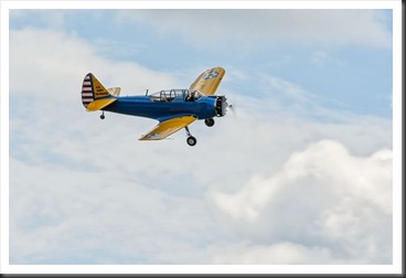 2012Jun01-WWII-Weekend-799