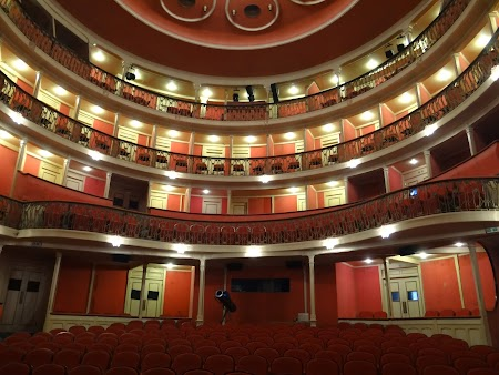 09. Teatrul din Angra de Heroismo.JPG