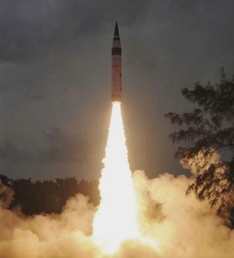 [Missile%2520nucleare%2520USA%2520%2528Reuters%2529%255B14%255D.jpg]