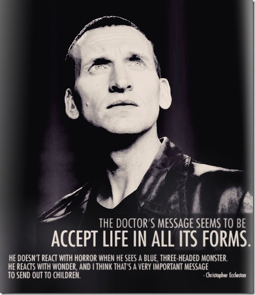 9th doctor - Eccleston[3]