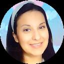 Jesca Rodriguez