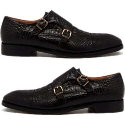 http://www.seraphita.es/p/1449/zapato-doble-hebilla-piel-de-cocodrilo