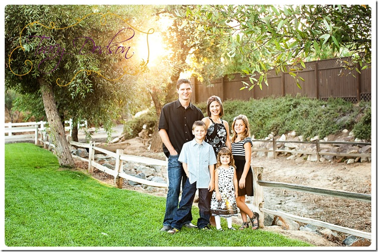 Family Photography Temecula   039