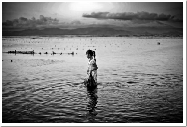 1.-Nusa-Lembongan-Island1
