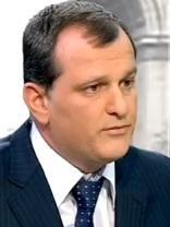 Louis Aliot invité de Jean-Jacques Bourdin sur RMC/BFMTV (vidéo 13/02/2013)  dans Economie louis+aliot3