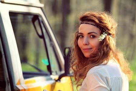 Simona Stanescu - Duba Libre, Mongol Rally.jpg
