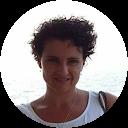 Immagine del profilo di giusy bacco