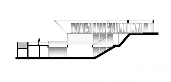 ELEVACION-CASA