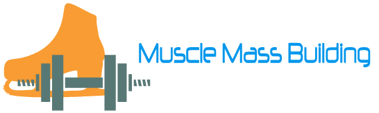 Muscle Mass Building