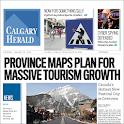 Calgary Herald ePaper