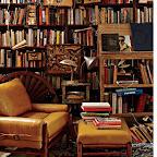 Leather Living Room.jpg