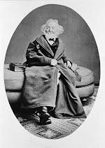Leopoldo von Ranke