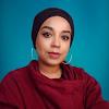 Nour Rashayda Avatar
