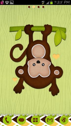 Monkey Do