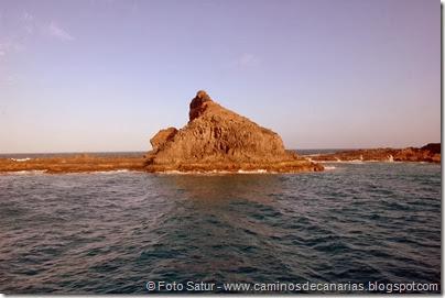 053 Roque de Famara