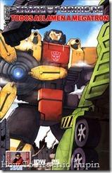 P00018 - The Transformers_ All Hai