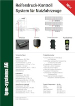 Truck TPMS std datasheet DE 101011.jpg