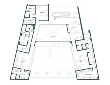 plano-planta-alta-casa-ev-ze_arquitectura