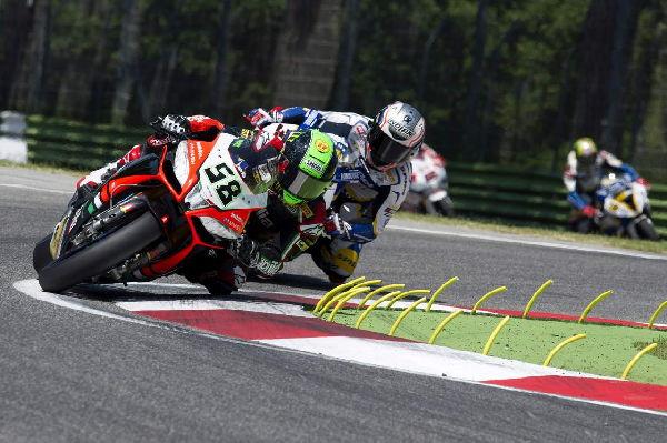 motoblog-superbike-imola-2013.jpg