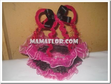 mamaflor-3689