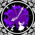 ShadowAlice [Halloween] – Free logo