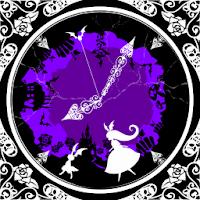 ShadowAlice [Halloween] - Free 1.3