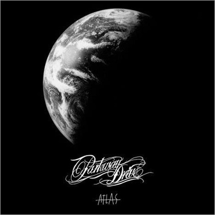 ParkwayDrive_Atlas