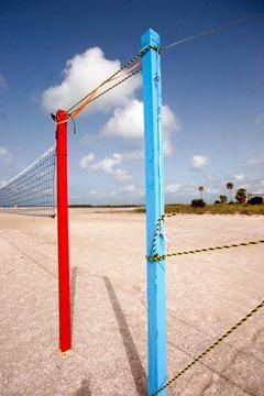 Beach-Volleyball-3---Treasure-Island,-Tampa
