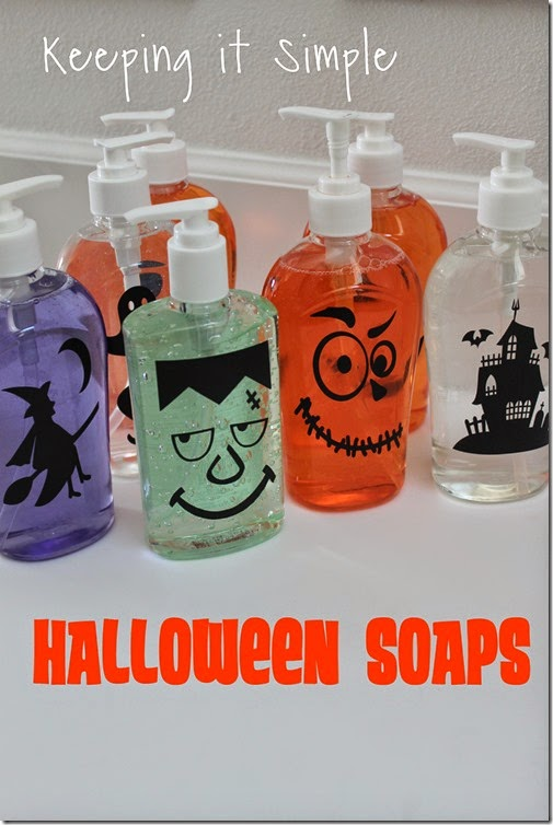 Halloween-soaps #DTAnniversary  (17)