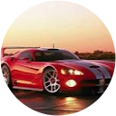 JohnnyREACTS reviewed Caste Auto Sales
