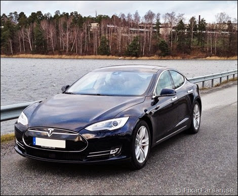 test tesla model s fixarfarsan. Black Bedroom Furniture Sets. Home Design Ideas