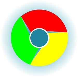 Cách tắt kiểm tra chính tả trên trình duyệt Chrome
