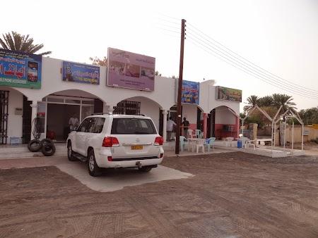 24. Vulcanizare in Oman.JPG