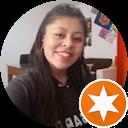 Alida Contreras