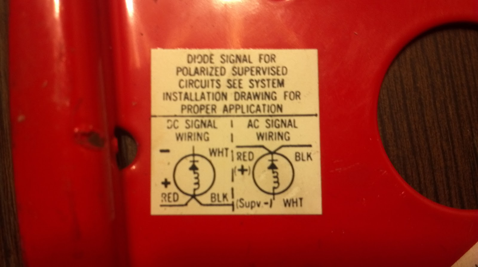 hard wired smoke alarm diagram images fire alarm strobe light wiring diagram wiring diagrams and
