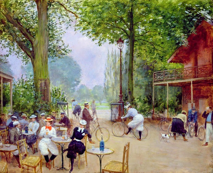 the-chalet-du-cycle-in-the-bois-de-boulogne-jean-beraud