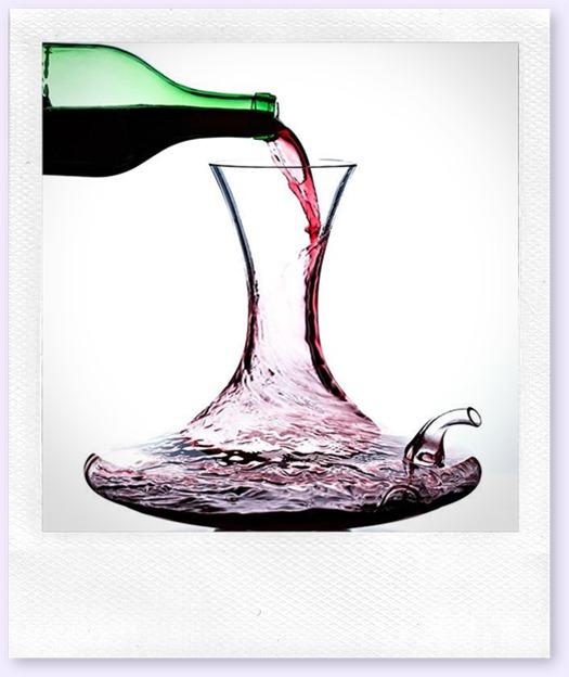 wine_decanter-vinhoedelicias