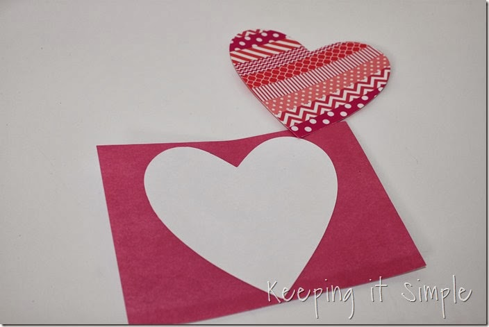 easy-washi-tape-heart (5)