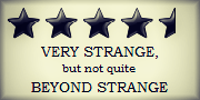 4,5 stars