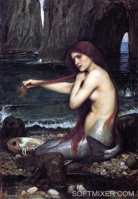 a-mermaid-1900