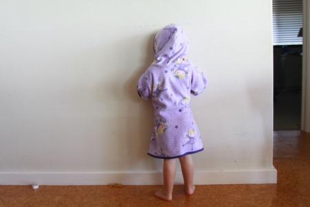 Kids Clothes Week (4)