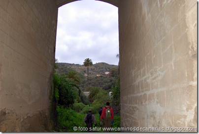 3470 S.Brígida-Cueva mujer
