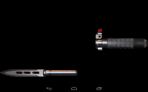 Guns 1.118 16