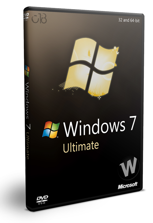 how to fix windowns 7 ultime auro refresh