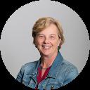 Susan Brisson