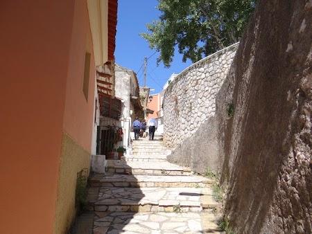 05. Lakones, Corfu.JPG