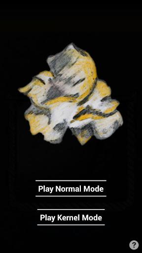 玩休閒App|ポップコーン人種無料免費|APP試玩