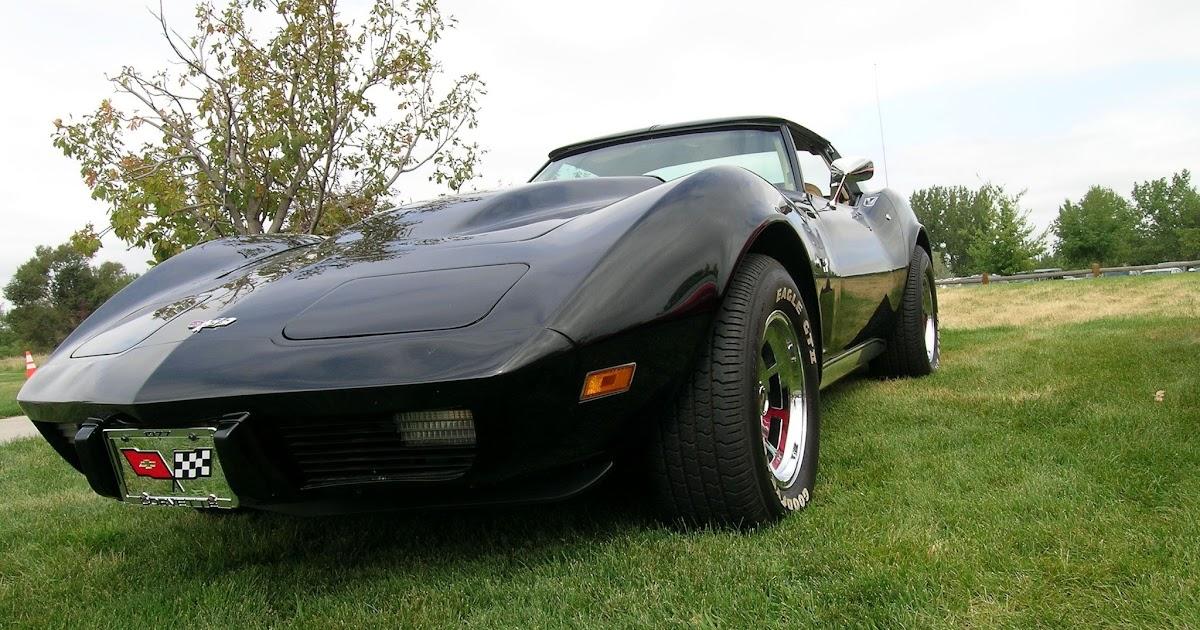 Windsor Co Car Dealerships