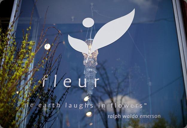 Fleur-Bday-012-L fleur chicago